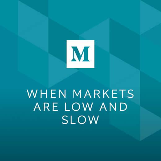 Northern Trust Capital Market Assumptions 5 Year Outlook